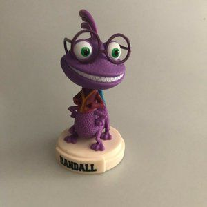 Funko Disney Pixar Monster University Randall Bobb